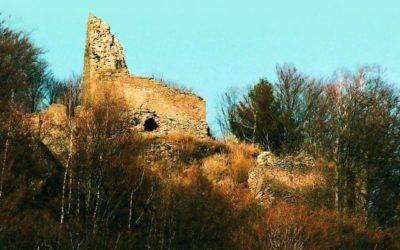 Băile Balvanyos – Bálványosfürdő